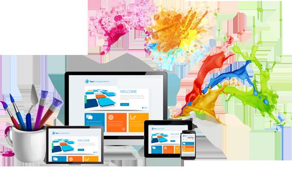 Hvorfor responsive webdesign
