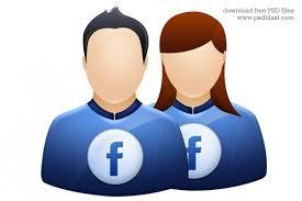 Hvorfor Facebook