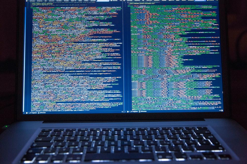 Hjemmesider og søgemaskineoptimering - Vejle